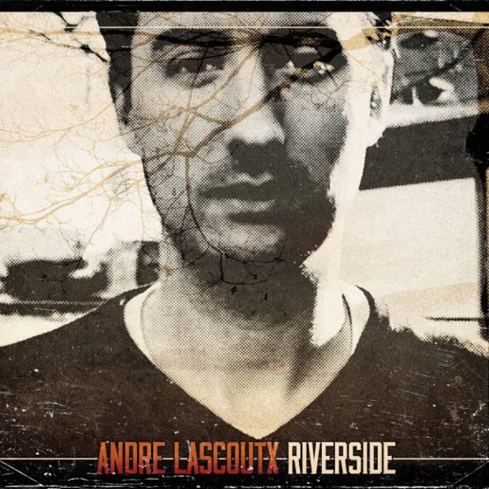 Riverside cover art