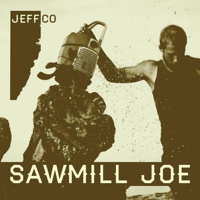 JeffCo cover art