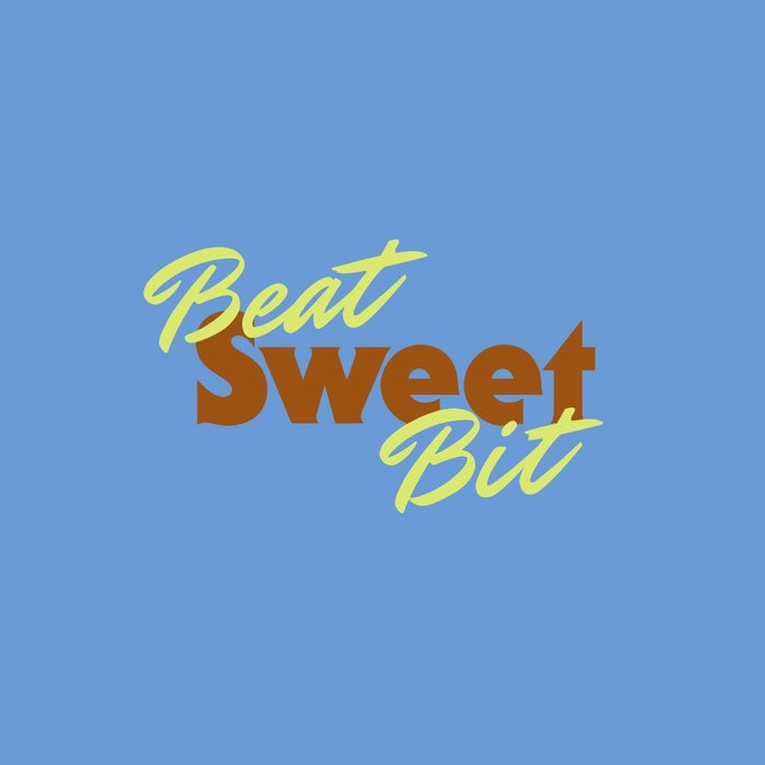 Beat Sweet Bit cover art