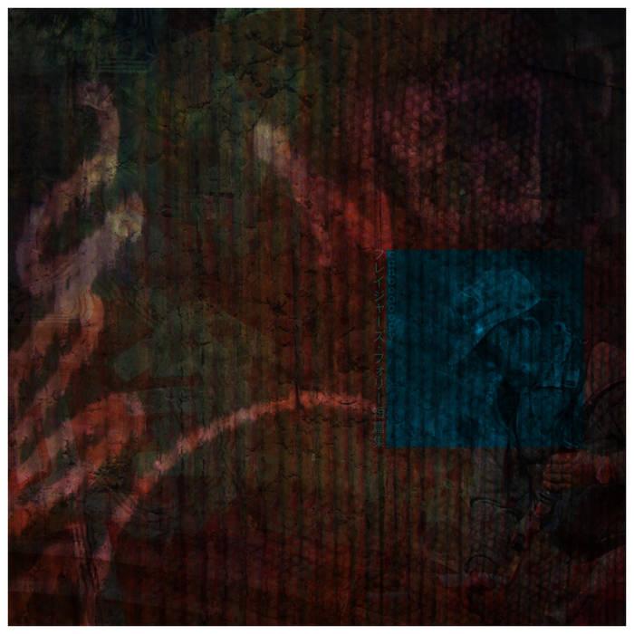 フレイジャーズ・フォリー短篇集 cover art