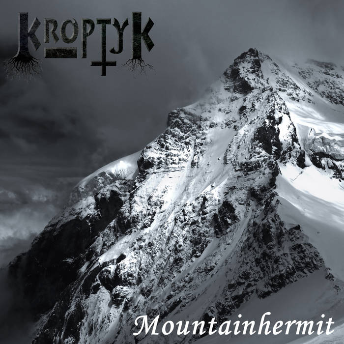 Mountainhermit cover art