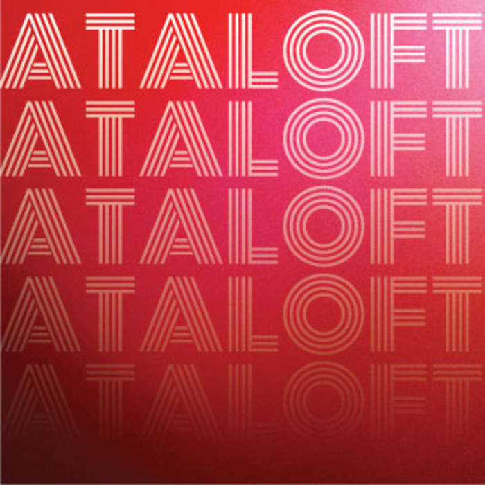 Ataloft cover art