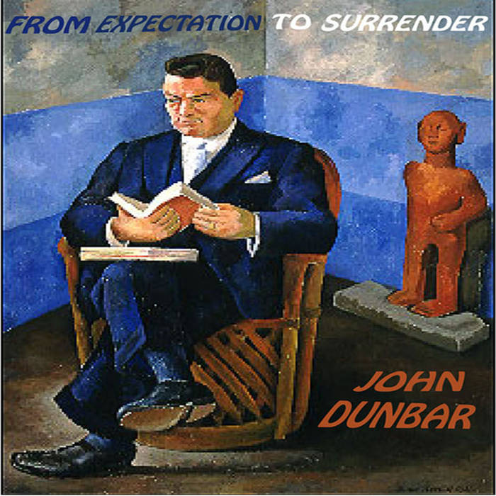 From Expectation To Surrender cover art