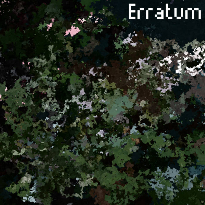 Erratum cover art