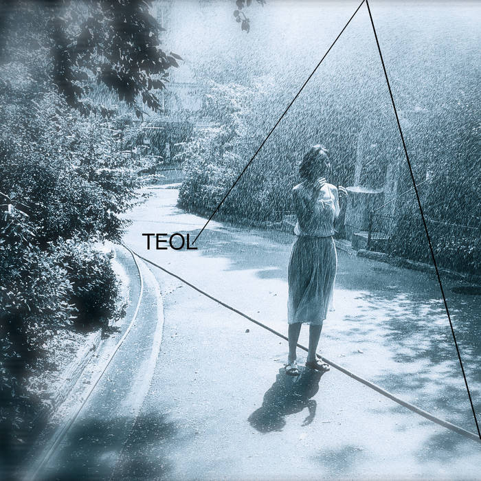 TEOL cover art
