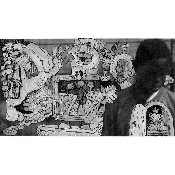 Soul Jams cover art