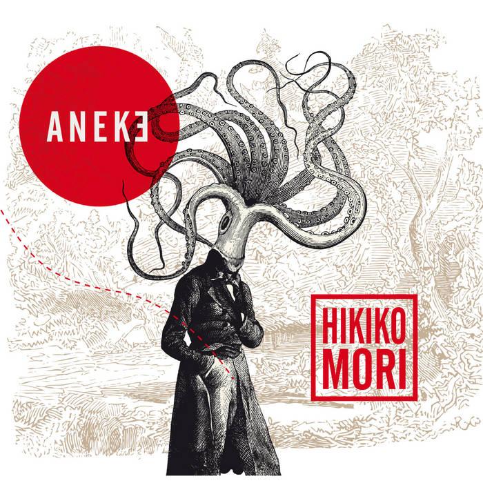 Hikikomori cover art
