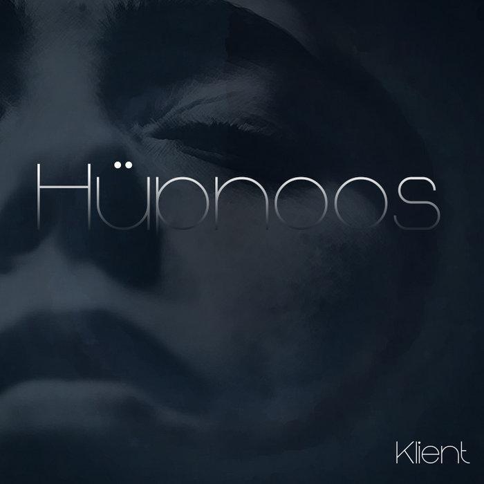 Hüpnoos cover art