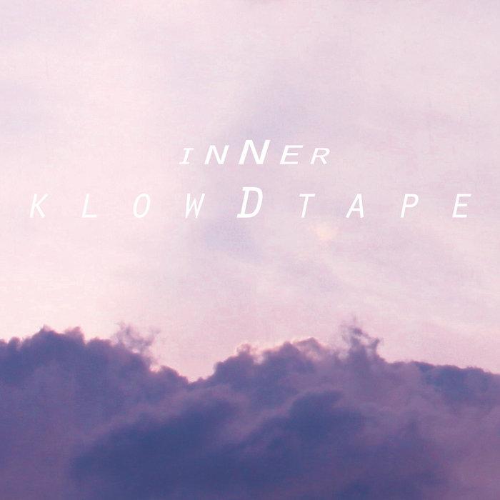 KLOWDTAPE cover art