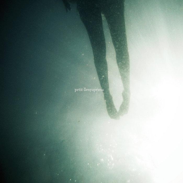 Llenya Prima cover art