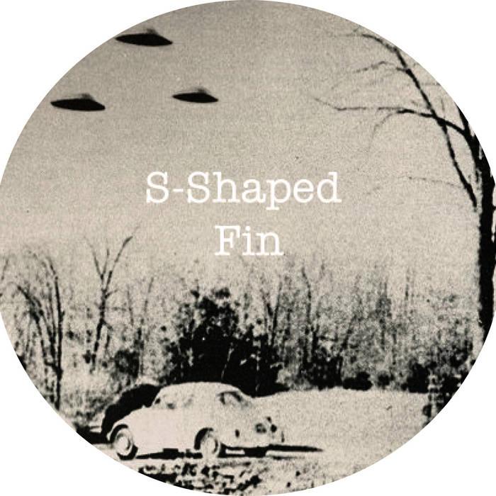 S-Shaped Fin [SSLLOOWW 002] cover art