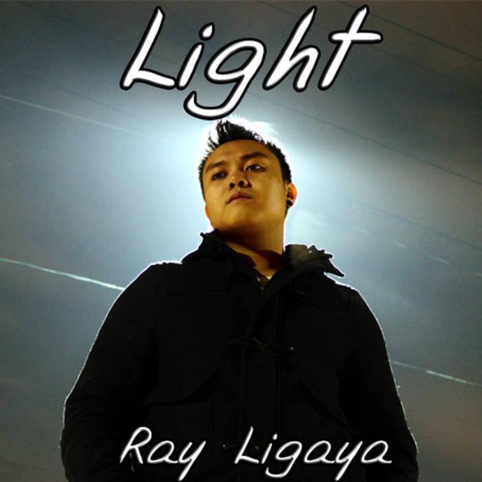 Light cover art