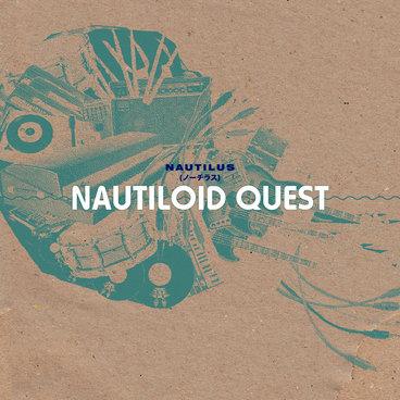 Nautiloid Quest main photo