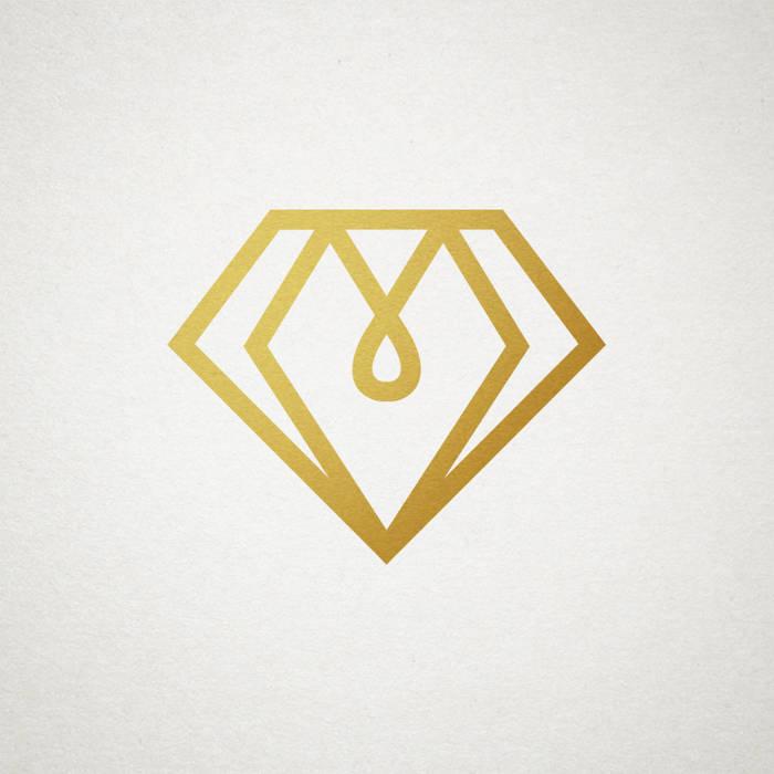 Diamonds On The Street cover art