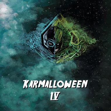 Karmalloween IV main photo