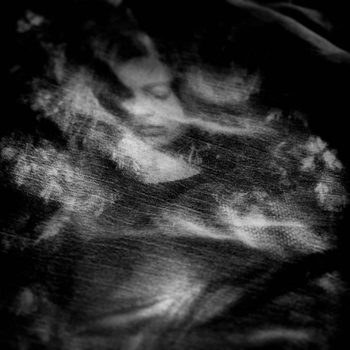 Bruno Pronsato presents...Archangel---The Bedroom Slant cover art
