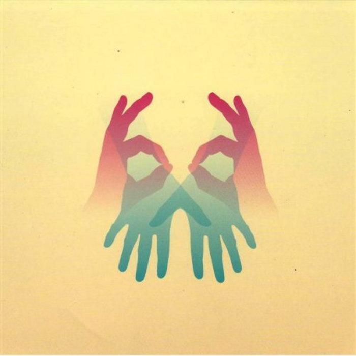 Carpe Omnium cover art