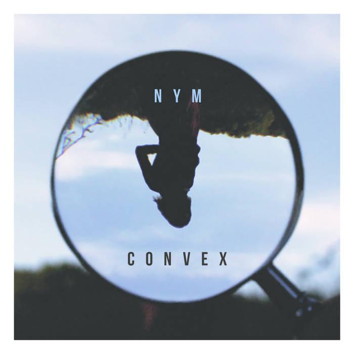Nym - Convex (2015)