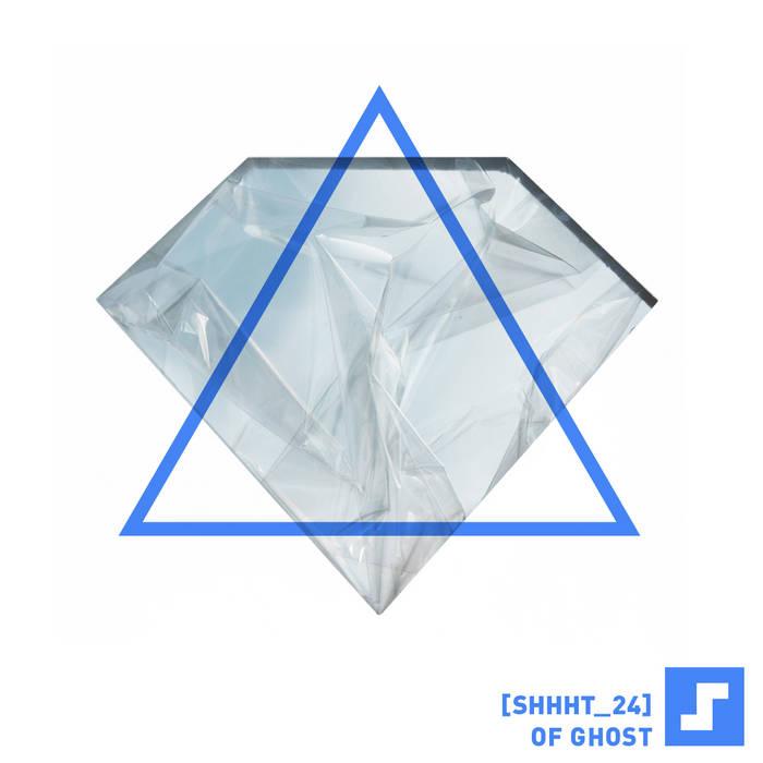 [shhht_24] cover art