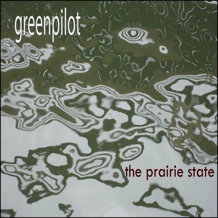 The Prairie State cover art