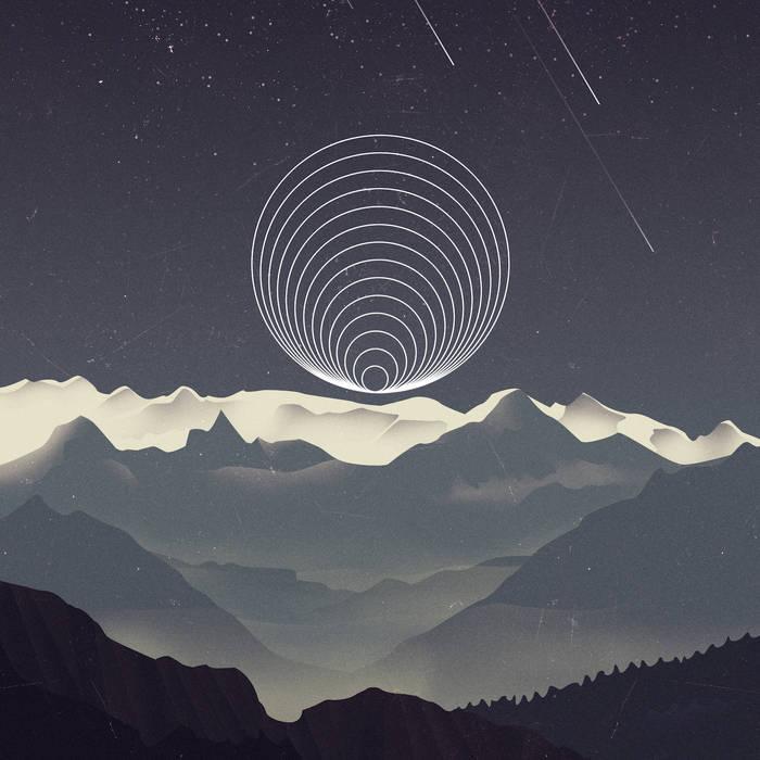 Hexmachine cover art