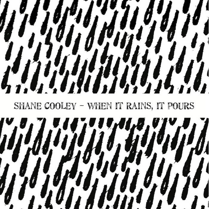 When It Rains, It Pours cover art