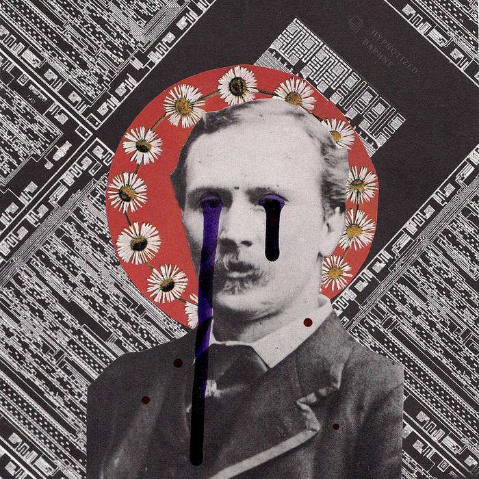 Daphne cover art
