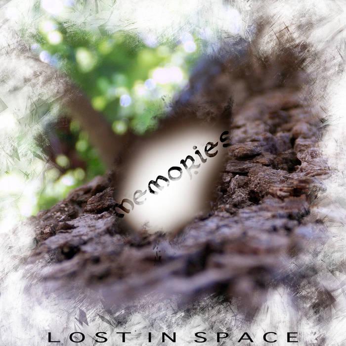 Memories - Single cover art
