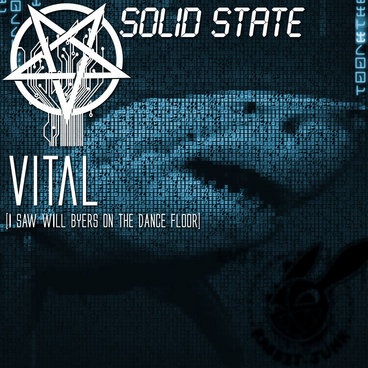 Vital (I saw Will Byers on the Dance Floor mix by Rabbit Junk) main photo
