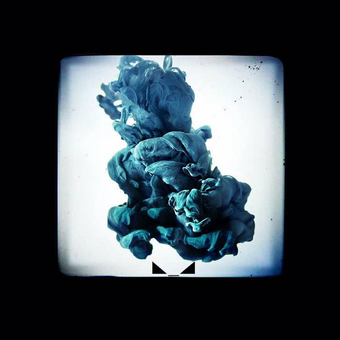 Chapter 02 - Lambaste cover art