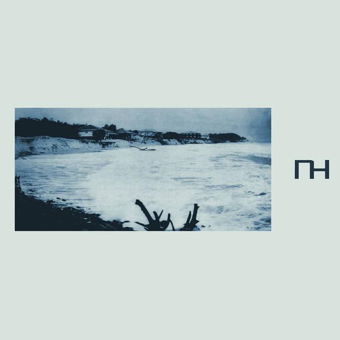 hoola hopz cover art
