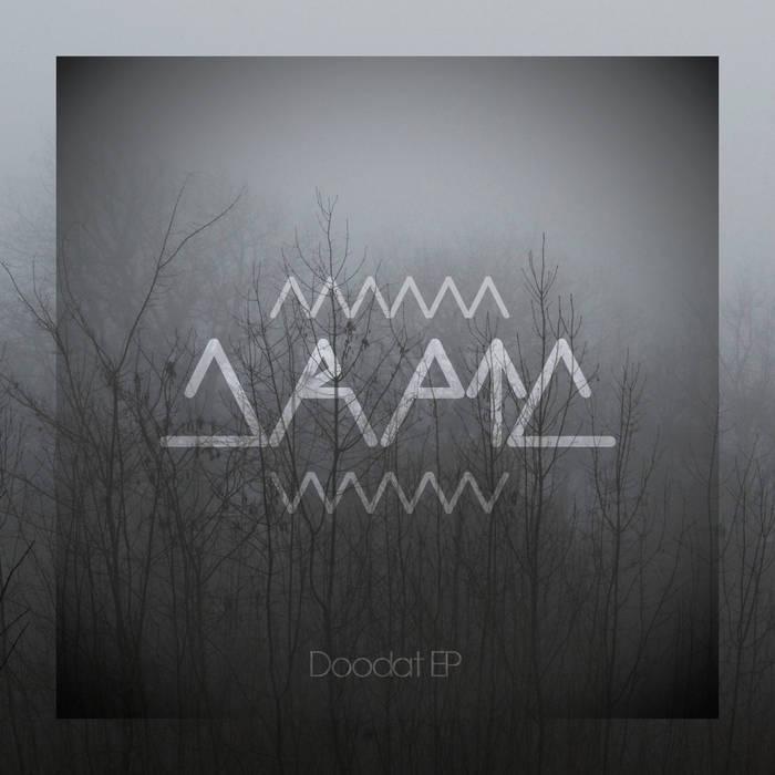 Doodat EP cover art