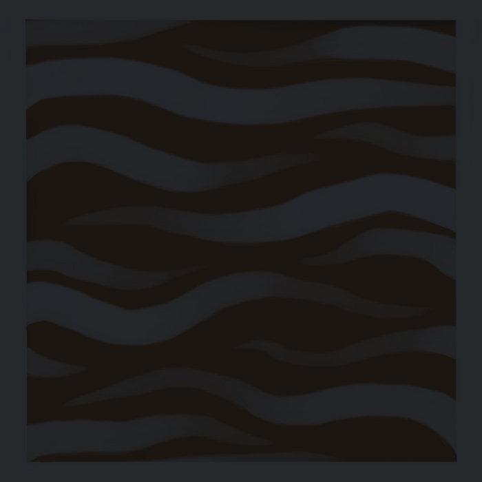 Shadowed Ocean cover art