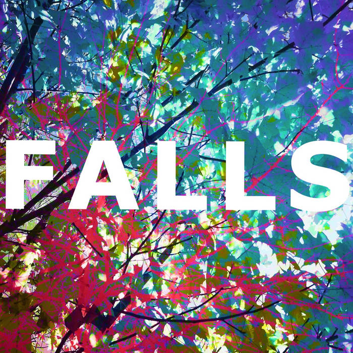 Promises & Pain EP cover art