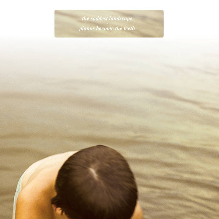 Split EP - TSR037 cover art