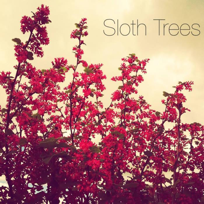 Akin (ep) cover art
