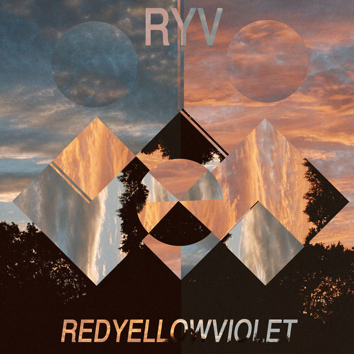 RYV cover art