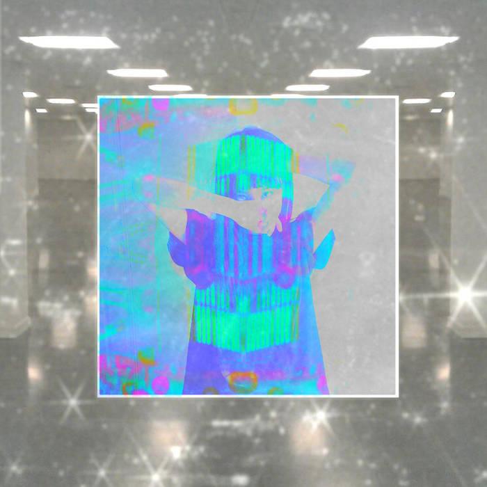 Pop Music cover art