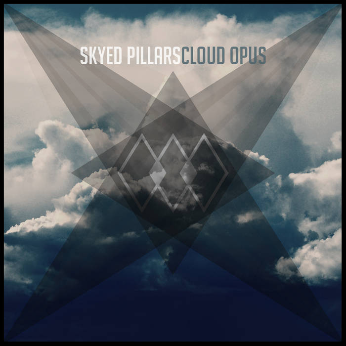 Cloud Opus cover art