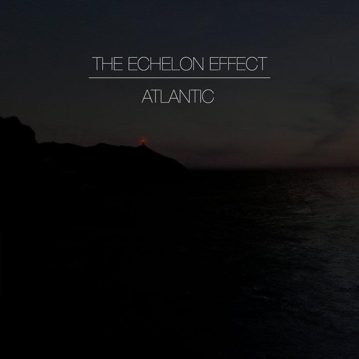 Atlantic cover art