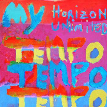 Buy the My Tempo Digital Single
