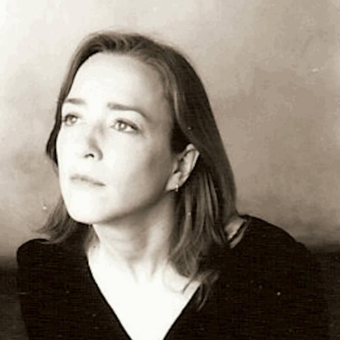 Jo Fletcher - The Original Album cover art