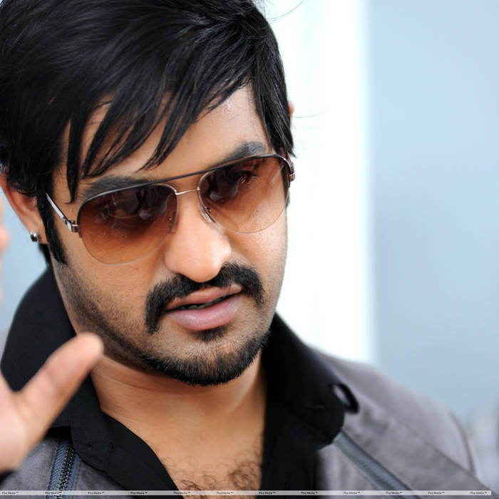Telugu Downloads - DoReGaMa