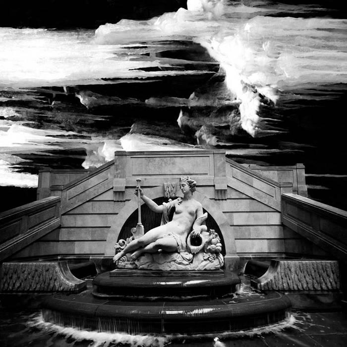 La Manière Noire cover art