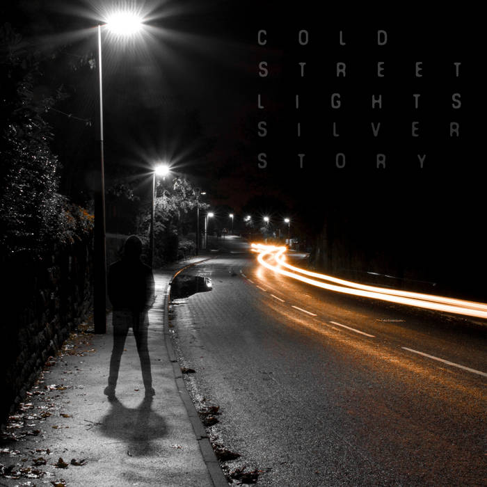 Cold Street Lights cover art