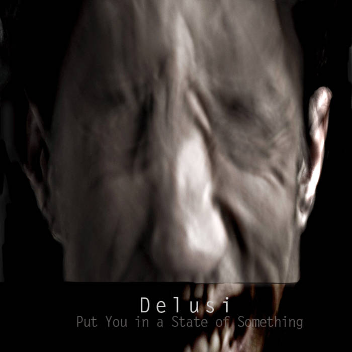 Put You in a State of Something cover art