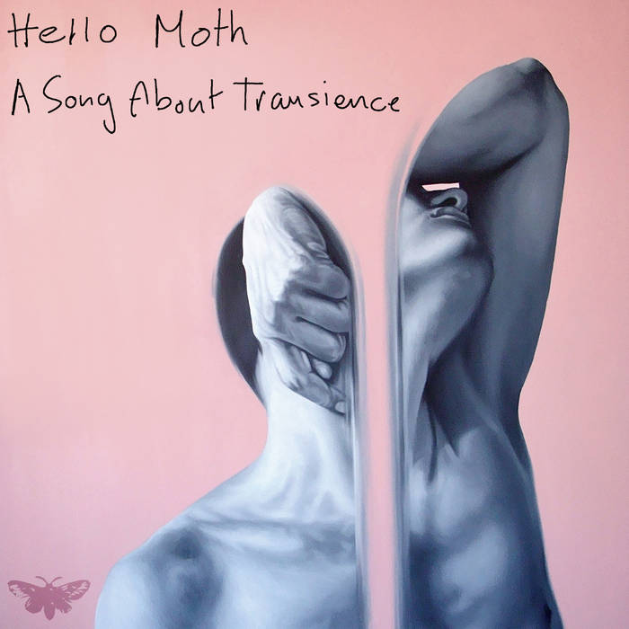 A Song About Transience - Single cover art