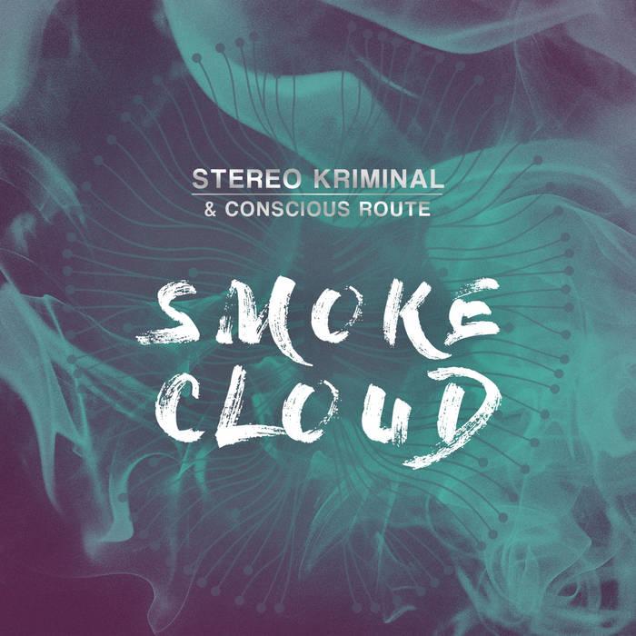 Smoke Cloud cover art