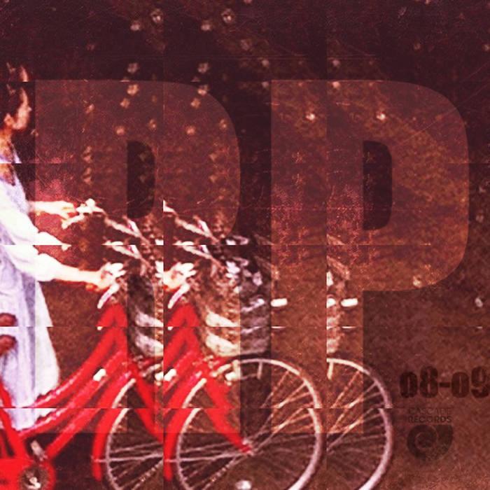 08-09 cover art