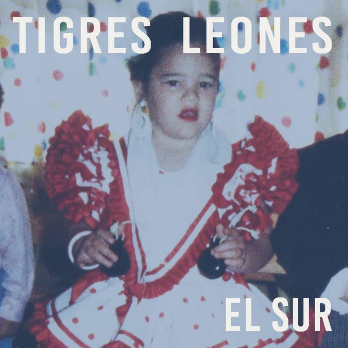 El Sur cover art